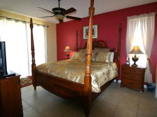 8BR villa close to Disney winter holidays booking, Four Corners