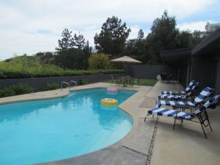 Amazing view , 4 bedrooms house perfect location, West Hollywood