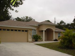 HOLIDAY HOME IN VENICE FLORIDA, Venice