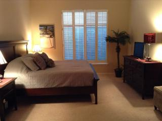 Only Sea Oaks 3 Bedroom W/ Weekly Rentals, Vero Beach