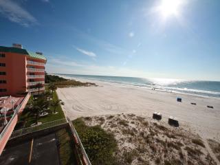 Beach Palms 305, Indian Shores