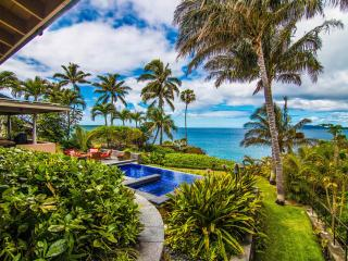 New! 'the Most Beautiful Home I've Ever Seen', Honolulu