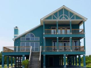 'Home Place' on the Bay!!, Fort Morgan