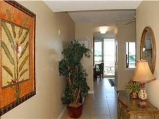 BEAUTIFUL CONDO WITH MANY AMENITIES, Fort Walton Beach