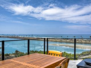 Spectacular New Residence at the Beach, Carlsbad