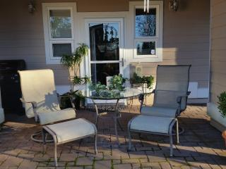 2 BR VACATION RENTAL; WHEN ONLY THE BEST WILL DO!, Bellingham