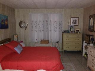 3 bed 2 bath sleeps 10, Tavernier