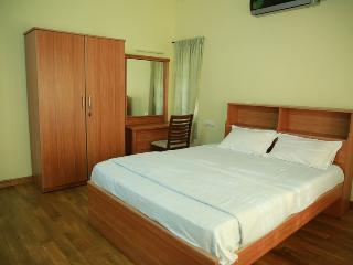 home stay, Alappuzha