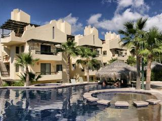 The Best Deal in Cabo!!, San Jose del Cabo