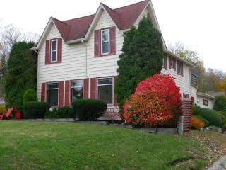 New - Ideally Located Petoskey Home