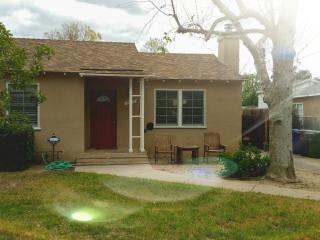 The Heartland home close to lots of LA attractions, Bell Canyon