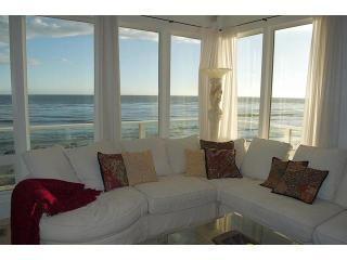 #212 Rare Oceanfront gem in the heart of Malibu