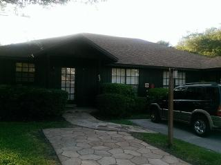 Beautiful 2 Bedroom River Ranch Westgate Cottage, Lake Wales
