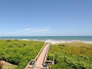 Multi-Story Penthouse - Oceanfront, Cocoa Beach
