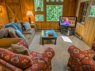 Private, Pet Friendly - Book 4 Nights Get 1 Free!, Steamboat Springs