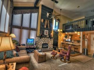 Great Ski Condo, Book 4 Nights Get 1 Free!, Steamboat Springs