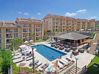 Kusadası Golf&Spa Resort 1 Bedroom Apartment, Kusadasi