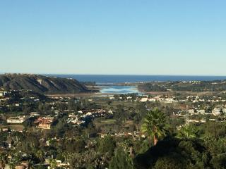 Breathtaking Panoramic Ocean Views Family Friendly, Carlsbad