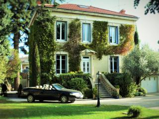 Montelimar: Luxury Villa - Car/Pool/Golf/TV/Wine