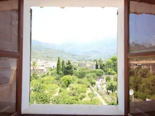 Apartment in Soller, P. de Mallorca 102602