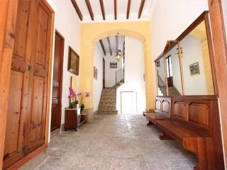 Apartment in Soller, Palma de Mallorca 102601
