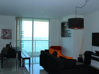 Gorgeous 1 Bedroom Apartmen Amazing View, Miami