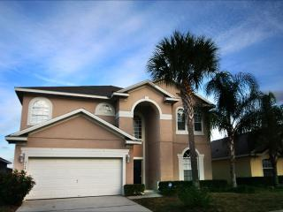 Glenbrook star 8br/4.5 villa with private pool/SPA, Four Corners