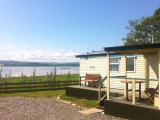 Beauly Firth View Holiday Caravan, Muir of Ord
