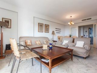 Beautiful and cosy apartment 200 m from the beach, Marbella