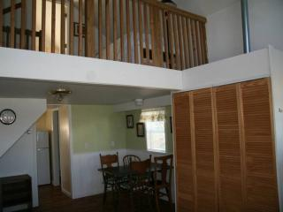 Chassell Bay Cottages—the Loft