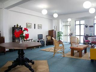 Lovely Flat in Down Town Colombo