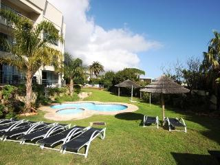 Stunning location with panoramic views at Oceana, Camps Bay