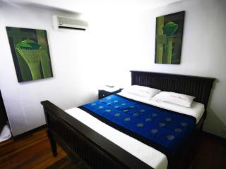 Comfy Double Room in Chiang Mai