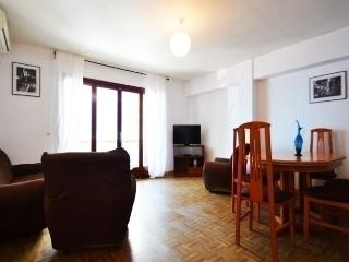 Apartment in S'Arenal, Mallorc, El Arenal