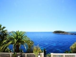 Apartment in Torrenova, Mallor, Costa d'en Blanes