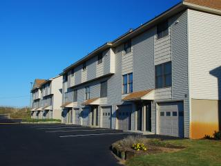 Sea Dunes - 3BR, 3BA Town home, Kitty Hawk
