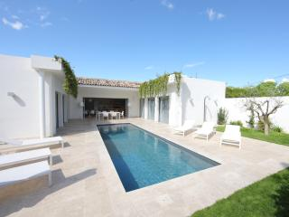 Stunning contemporary Villa 3 bedrooms luxe, Saint-Remy-de-Provence