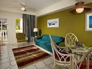 1 Bed Condo  - TROPICANA ARUBA RESORT & CASINO, Oranjestad