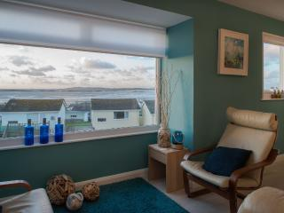 The Lookout - No Booking Fee, Rhosneigr
