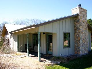 Your Ideal Hill Country Getaway, Wimberley