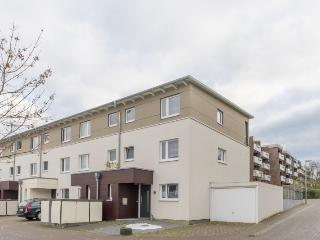 ID 5852 | House | WiFi | Laatzen