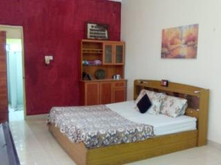 Spacious Room in country 2, Kuala Teriang