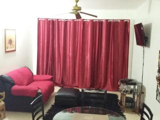 Comfy Home Stay, Stay by the river!, Ocho Rios