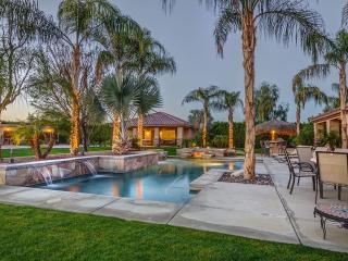 Simple but Elegant Home w/ Special Event Area, Indio