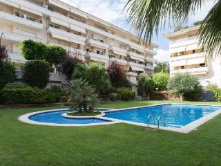 Sitges Luxury Appartment