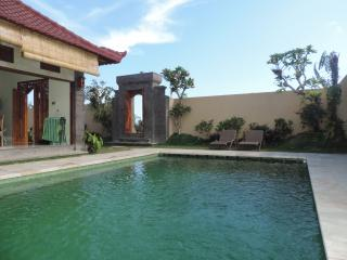 2 Bedroom Villa With Pool Near Ubud Center, Pejeng