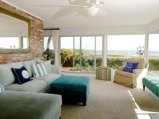 Just Listed! Best Views - San Diego