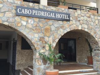 Pedregal Condos walking distance to all of Cabo, Cabo San Lucas