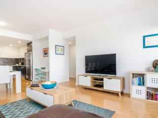 2 Bedroom Apartment, Rivervale