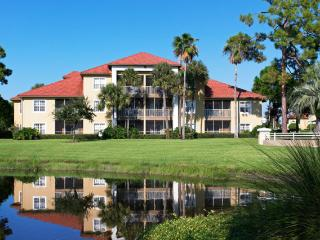 March Break Weeks at Sheraton PGA Vacation Resort, Port Saint Lucie